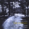 The Journey: Hebrew Songs for Intercessory Piano