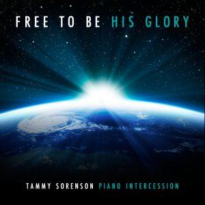 Freetobe_Glory