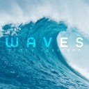 WAVES Sound & Healing Therapy