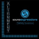 Alignment Sound & Healing Therapy