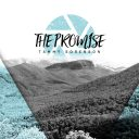 The Promise March 2019